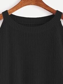 sweater161011301_1