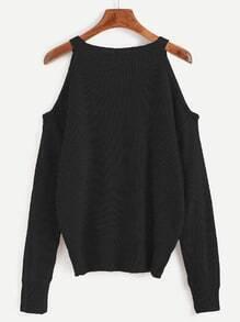 sweater161011301_3