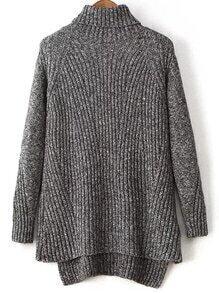 sweater161012201_1