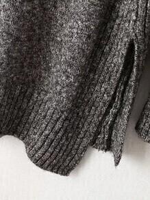 sweater161012201_3