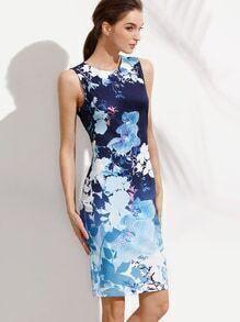 dress160708710_3