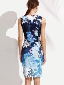dress160708710_2