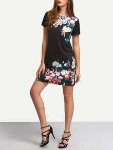 dress160401723_4