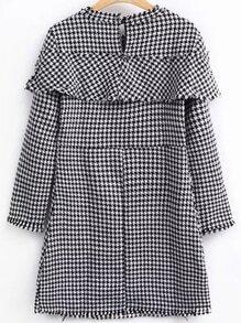 dress161013201_1