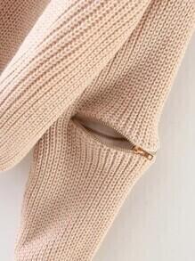 sweater161013218_3