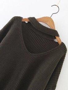 sweater161013220_1