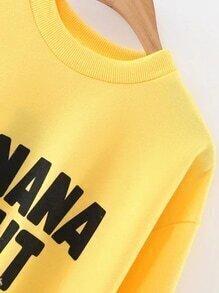 sweatshirt161013202_2
