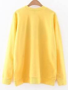 sweatshirt161013202_1