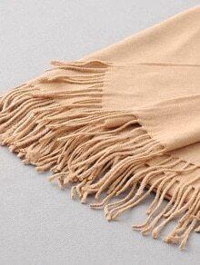 scarf161014211_3