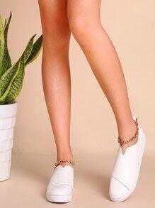 shoes161014804_1