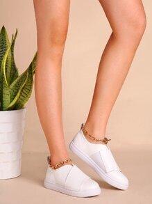 shoes161014804_2
