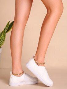 shoes161014804_3