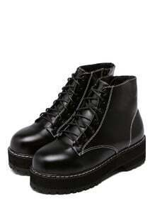 shoes161014816_2