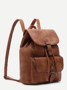 bag161014905_1