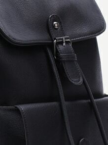bag161014908_3