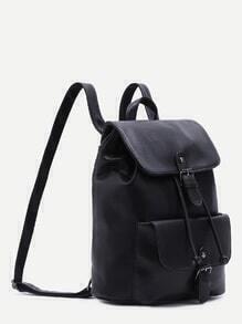 bag161014908_1