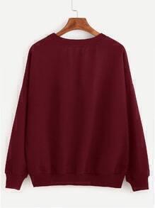 sweatshirt161014107_3