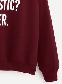 sweatshirt161014107_2