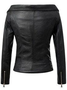 jacket161014208_1