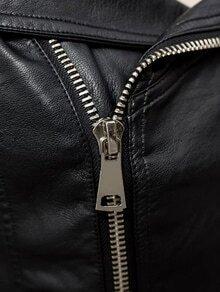 jacket161014208_2