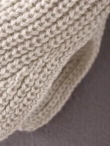 sweater161014208_3