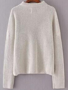 sweater161014208_1