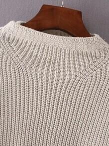 sweater161014208_2