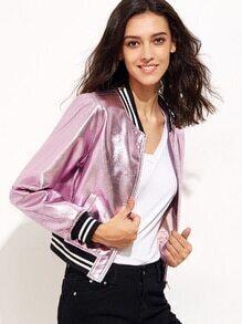 jacket160909701_5