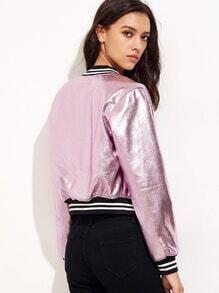 jacket160909701_3