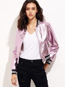 jacket160909701_2