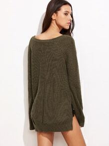 sweater160906455_3
