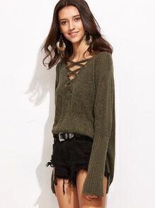 sweater160906455_5