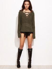 sweater160906455_4