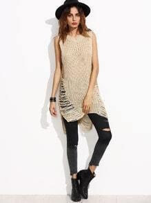 sweater160829452_4