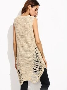 sweater160829452_3