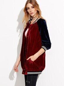 jacket160829702_5