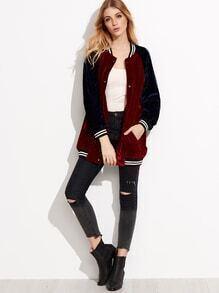 jacket160829702_4