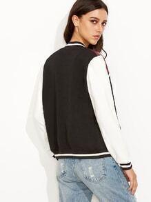 jacket160815702_4