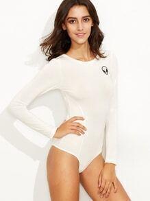 bodysuit160819702_5