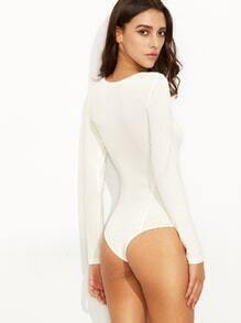 bodysuit160819702_3