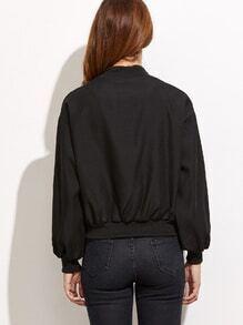 jacket161013001_4