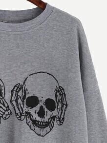 sweatshirt161017106_1