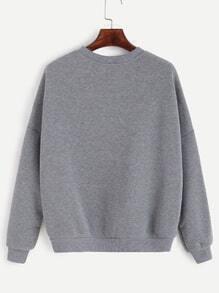 sweatshirt161017106_2