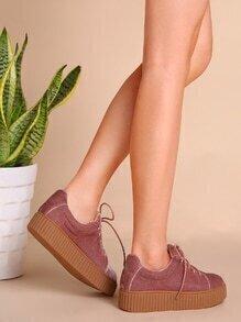 shoes161017812_3