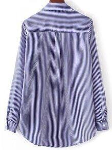 blouse161018217_1