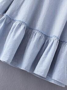 dress161018205_3