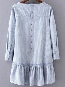 dress161018205_1