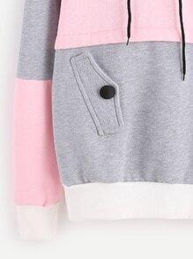 sweatshirt161018133_3