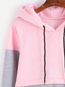 sweatshirt161018133_2