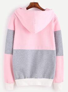sweatshirt161018133_1